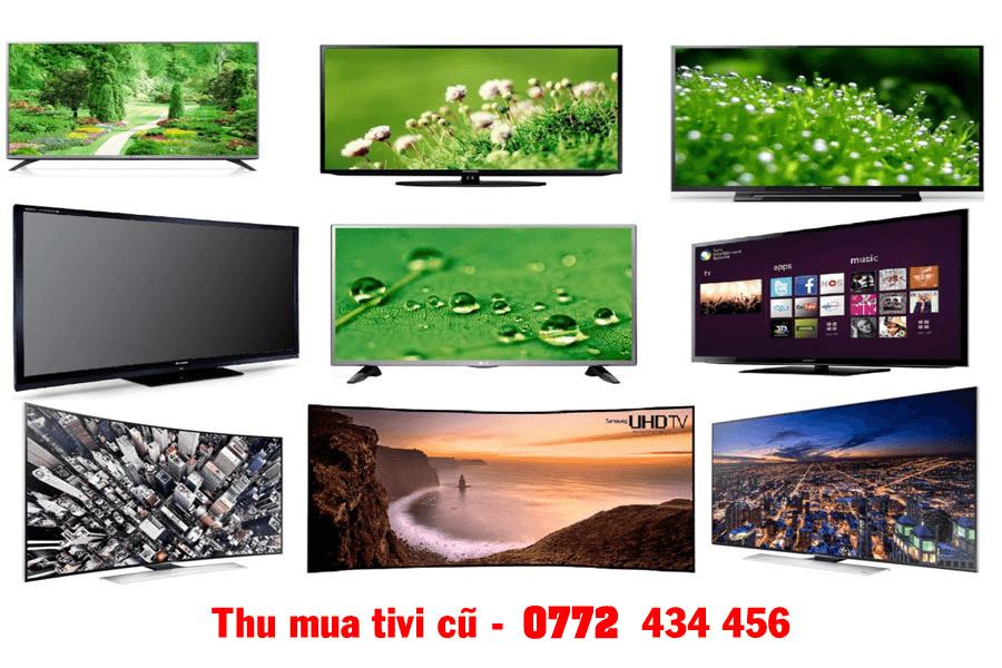 10 Chiếc Tivi giá dưới 10 triệu đáng mua nhất hiện nay